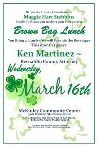 March2016_Hart.Stebbins Lunch (2)