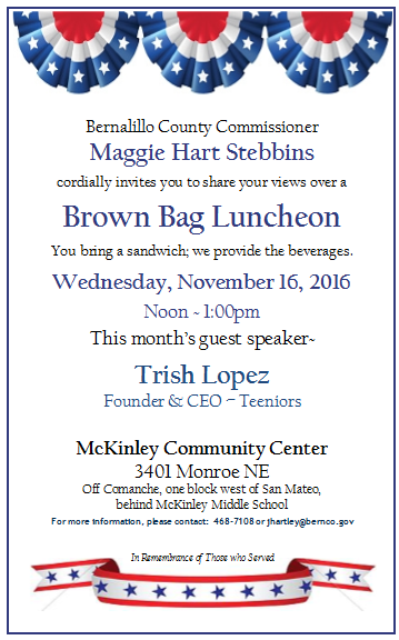 nov16luncheon